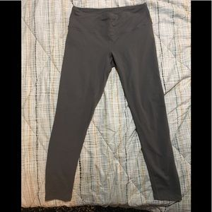 Prana Pants - NWOT**prAna Pillar 7/8 Mid-Rise Leggings